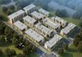 您在向政府拿地建厂吗?新的产业园模式让您的产业价值zui大化